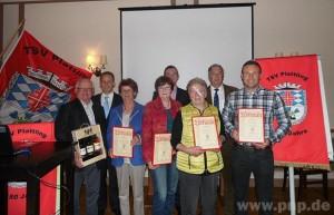 2015-04-15 Jahreshauptversammlung